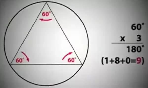 36a3c4a9-acd8-4597-985c-8fa9657eacc1 (1).jpg
