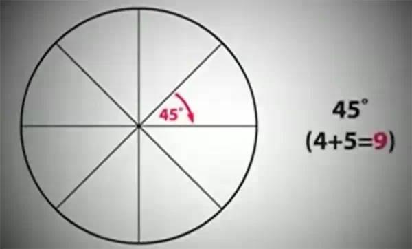 aefe2b0d-6efa-4443-a66c-5b74c3a522f4 (1).jpg