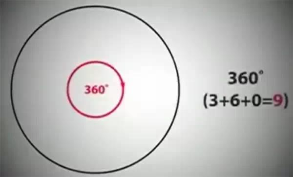 b725bfc3-f8d7-41d6-9d5e-181b39d0a762.jpg