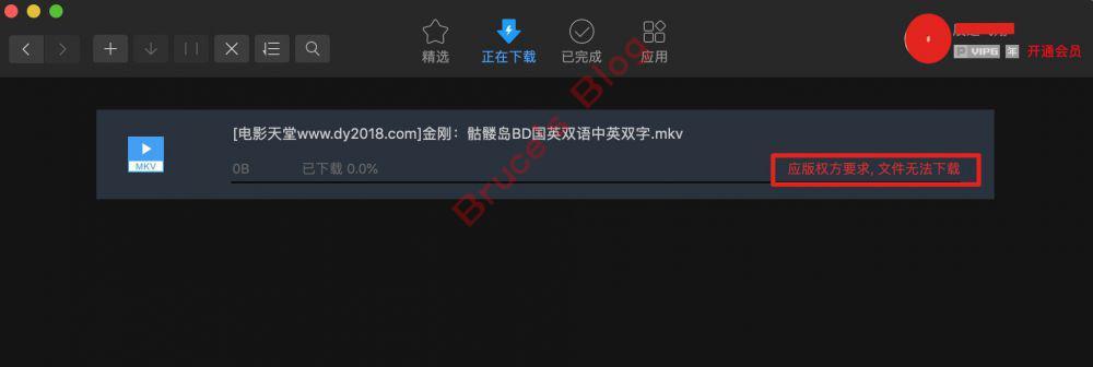 Xnip2018-11-15_02-00-12.jpg