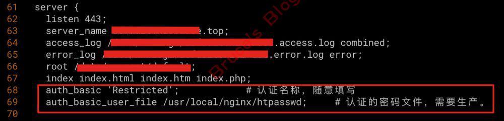 Xnip2018-11-18_16-18-00.jpg