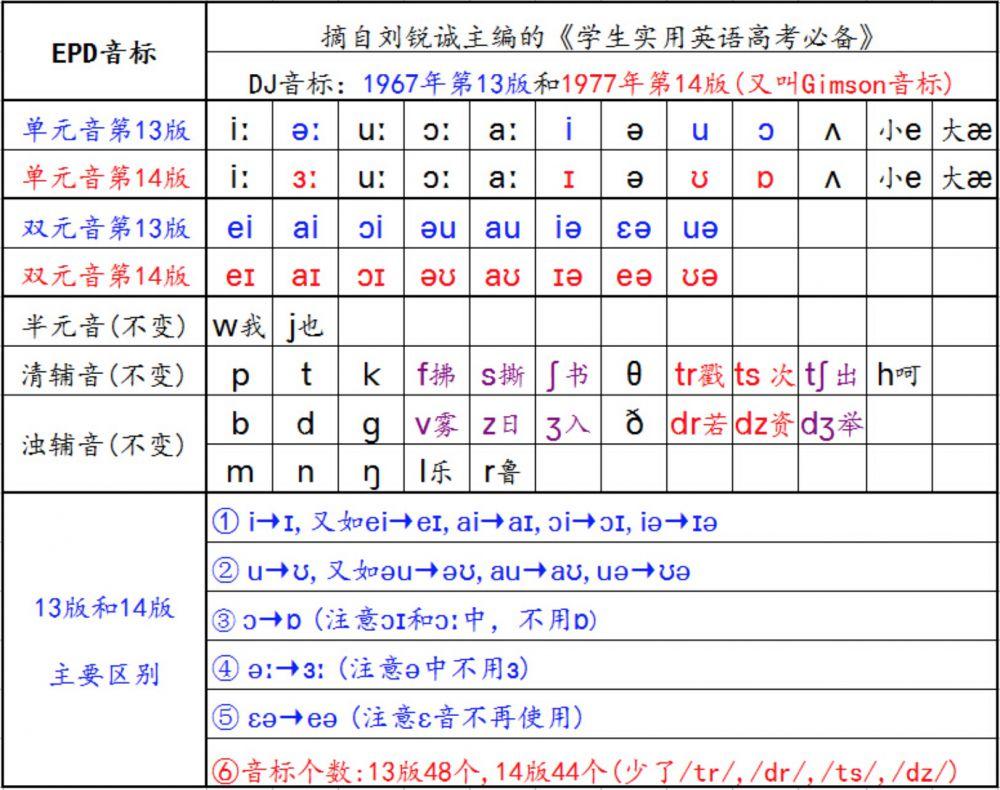 Xnip2018-12-23_15-35-41.jpg