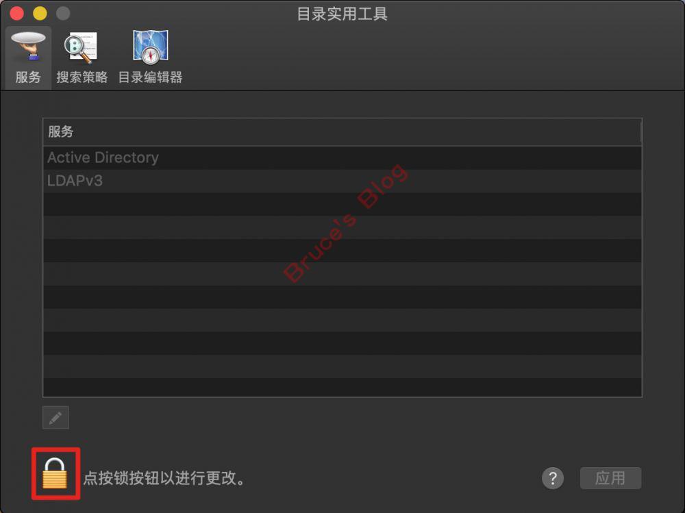 Xnip2019-01-25_21-36-59.jpg