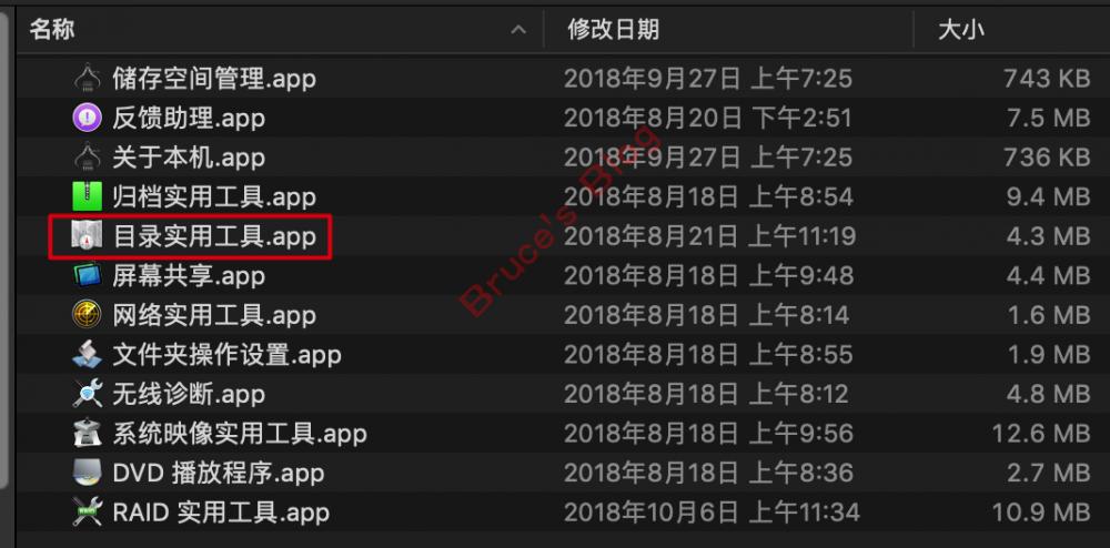 Xnip2019-01-25_21-35-49.png