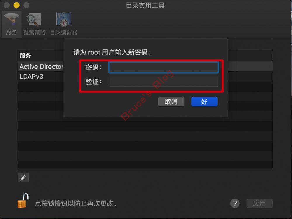 Xnip2019-01-25_21-48-37.jpg